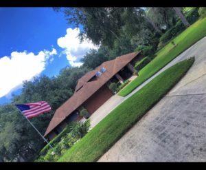 Riverview Lawn care